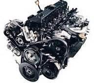 2 5l Jeep Engine For Sale Jeep Comanche Engines For Sale