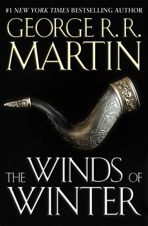 the new satisfied single books winds of winter release date george r r martin