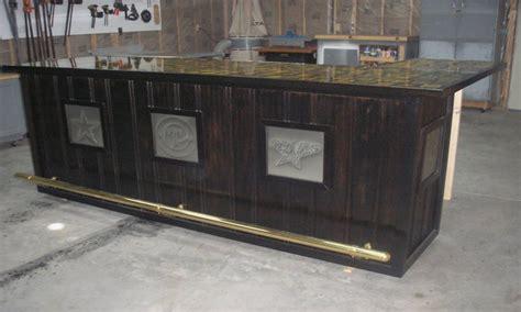 bar counter top ideas basement bar countertop ideas diy basement bar ideas do