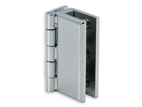 glass door hinges xl gh01 600 glass door hinge
