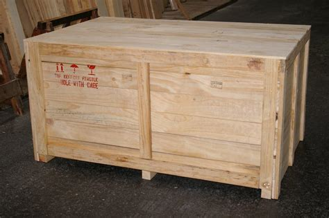 in crate wooden crate plans pdf woodworking
