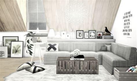 wall prints for living room