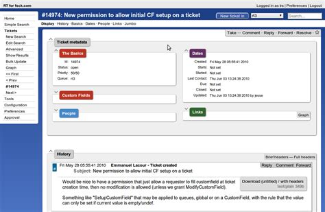 request tracker workflow file rt3 8 ticket png wikimedia commons