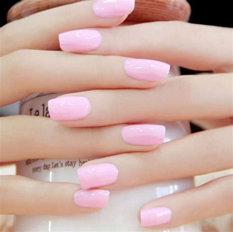 Gel Manicure by Top 17 Gel Manicure Ideas Images Sheideas