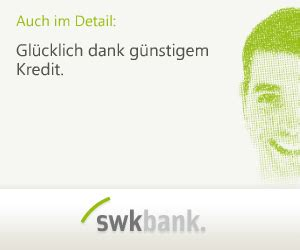 swk bank de kredite f 252 r rentner mit dem swk bank ratenkredit