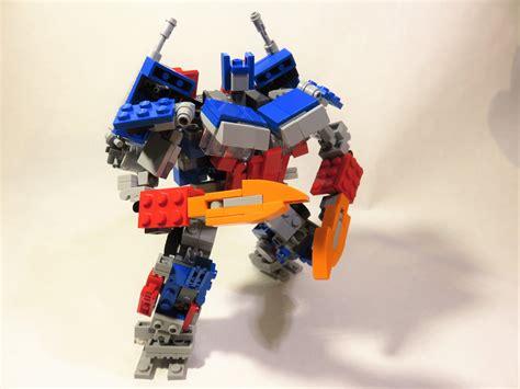 film robot transformer youtube lego transformers movie optimus prime v2 youtube