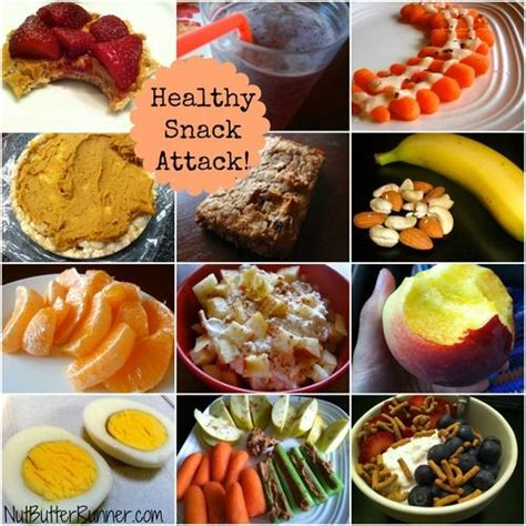 Detox Snack Ideas For School by 139 Best Images About Healthy Meal Preps Water