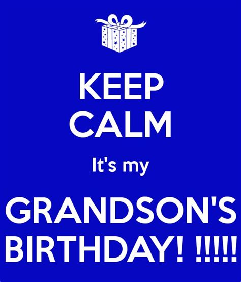 happy birthday two year my grandson logan is two years 25 best grandson birthday quotes on