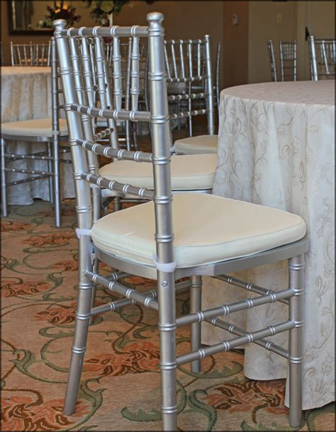 Wedding Chair Rental by Chiavari Chair Rental Atlanta Gunmetal Chiavari Chairs