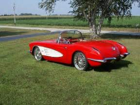 Kit Cars Manufacturers 1962 Corvette Kit Car Manufacturer Cars