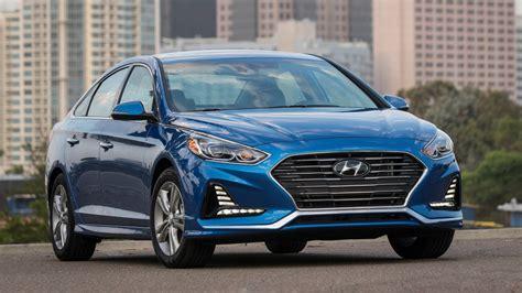 hyundai sonata 2013 reliability best car leases 400