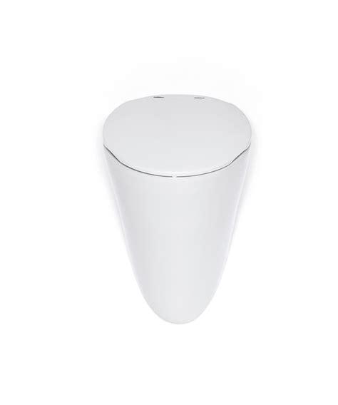 duravit toilet accessoires duravit starck 1 bathroom furniture accessories duravit