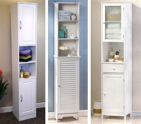 tall skinny bathroom cabinet tall skinny cabinets bar cabinet