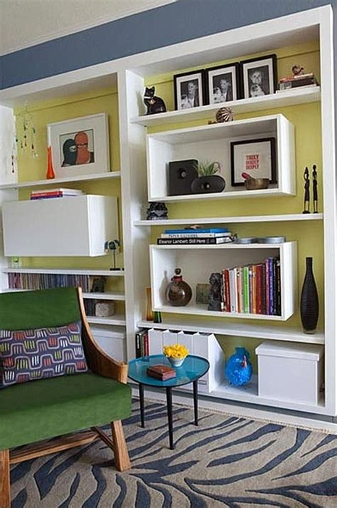 contemporary built in bookshelves 17 best images about contemporary built ins on modern living rooms modern bookcase