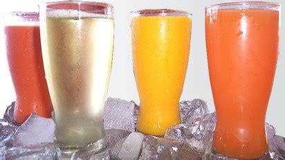 imágenes jugos naturales zumos naturales hispavista mujer