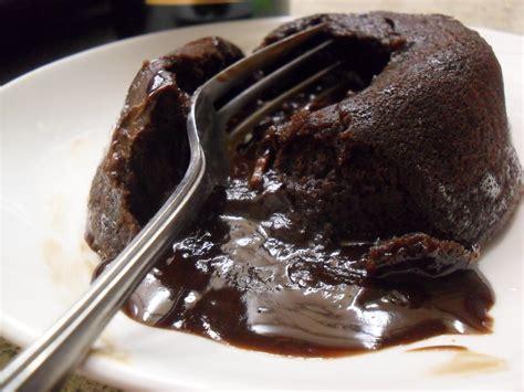 coco lava chocolate molten lava cake gwen s kitchen creations