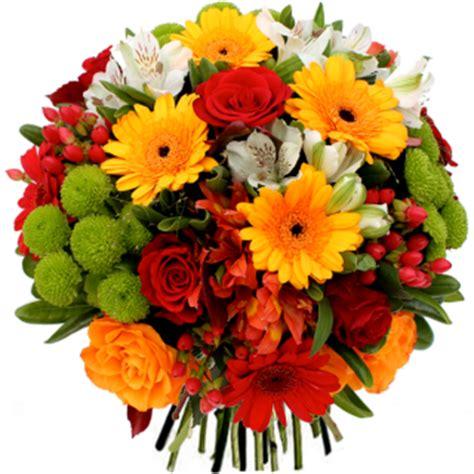 Composition D Un Bouquet Garni by Livraison Fleurs Du Bouquet Anniversaire Quot Noa Quot Par Floraclic