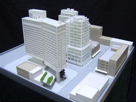 architectural model kit 3d scale models architectural models scale model architectural model
