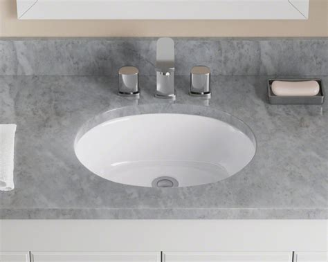 white porcelain bathroom sink upm white white porcelain bathroom sink
