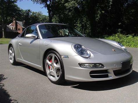 hayes car manuals 2006 porsche 911 navigation system 2006 porsche 911 carrera s convertible sport chrono and navigation