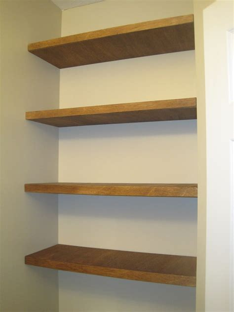 wall mount shelving wall mounted bookshelves diy american hwy