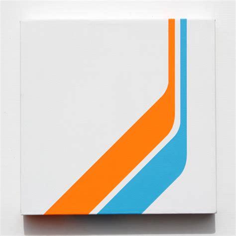 modern minimalist artist modern minimal art rounded 2 by grant wiggins