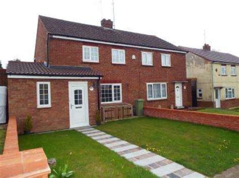 3 bedroom house for sale milton keynes 3 bedroom semi detached house for sale in st clements