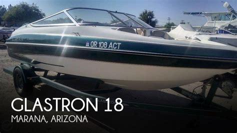 boats for sale in tucson arizona used boats for sale in - Used Boats Tucson