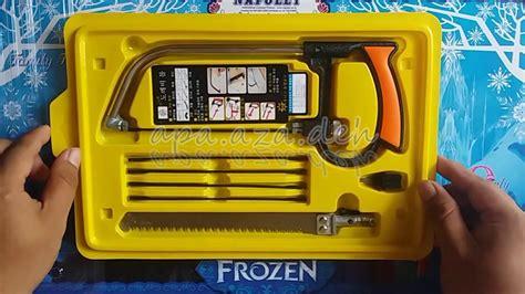 Magic Saw 1 Gergaji Multifungsi magic saw ii gergaji multifungsi the innovative 3 way blade multi purpose saw