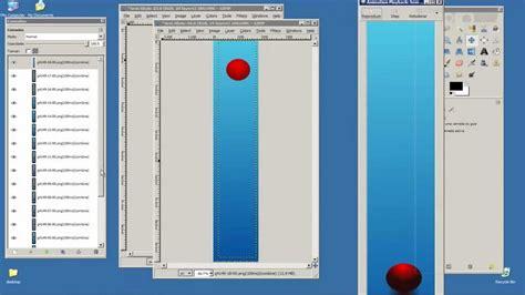 inkscape tutorial eight ball tutorial bouncing ball animation gif inkscape gimp