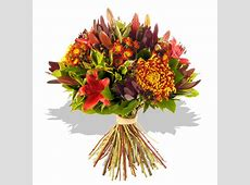 Free Autumn Flowers Cliparts, Download Free Clip Art, Free ... Free Clip Art Of Fall Flowers