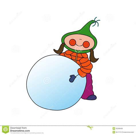 snowball clipart animated snowball clipart clipart kid