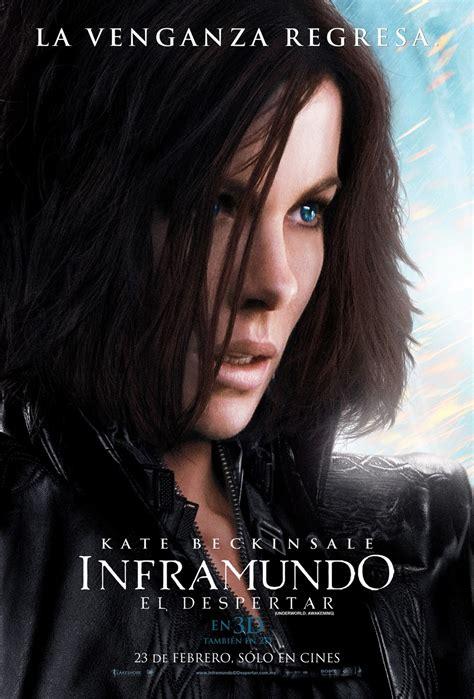 film underworld il risveglio streaming poster 5 underworld il risveglio 3d