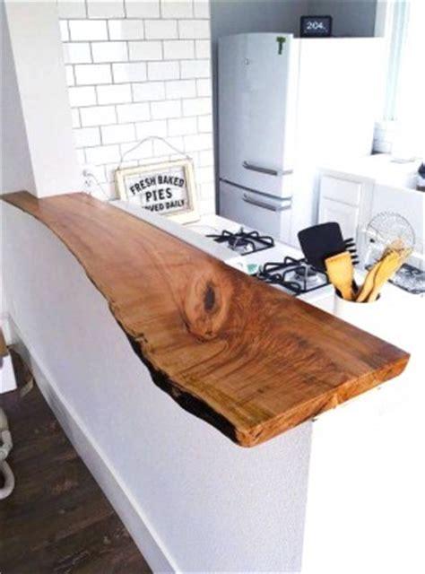 piani x cucine top e piani in legno massello per cucina componibile