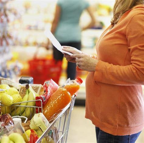 diabete alimenti consigliati dieta per la stitichezza cosa mangiare alimenti
