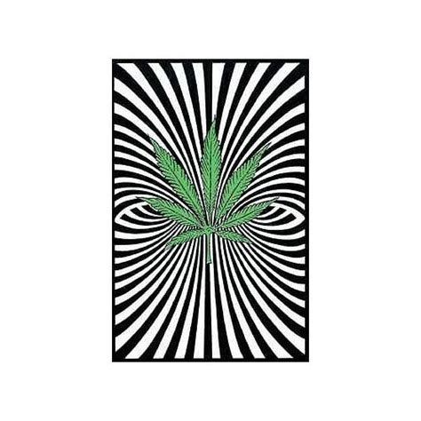 weed leaf pages colouring pages page 2