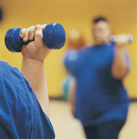 Potato Exercise by Exercise Data Reveal A Potato Nation Latimes