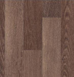Lantai Vinyl Silenus 3mm Banyak Motif Dan Warna macam macam motif kayu lantai vinyl yang dapat dijadikan pilihan