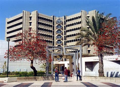 Tel Aviv Sofaer Mba by Cu 225 Les Las Mejores Opciones Para Estudiar Un Mba En