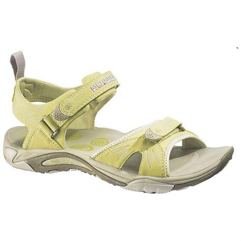 sport sandals s merrell 174 siren sport sandals 177722