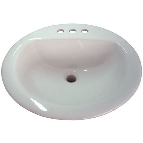 porcelain sinks at lowes bathroom sinks at lowes 28 images cantrio koncepts ps