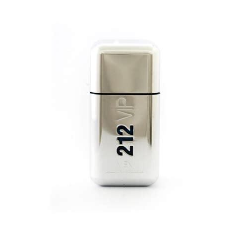 212 Vip By Carolina Herera Edt 100ml carolina herrera vip 212 edt 100ml