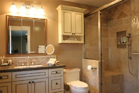 bathroom and kitchen remodeling in newport ca