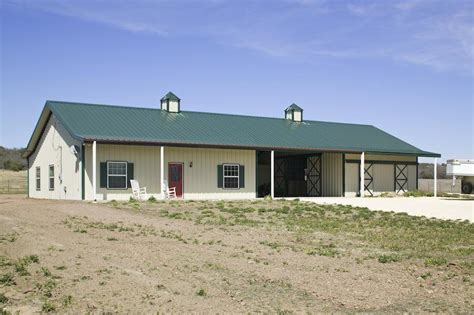 metal building house plans texas metal barn house plans quotes