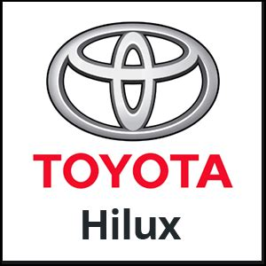 toyota hilux logo 4x4 tyres for all 4wd suv vehicles 4site 4x4 tyres