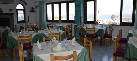 affittacamere ischia porto u cagnuolo ristorante affittacamere ischia