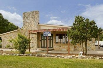 comfortable inn alma mi alma comfortable inn in alma hotel rates reviews on orbitz