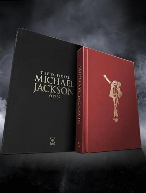 libro michael jackson the king libro the official michael jackson opus espa 241 ol