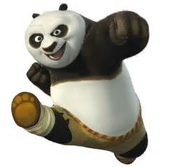 amazon kung fu panda 2 jack black movies amp tv