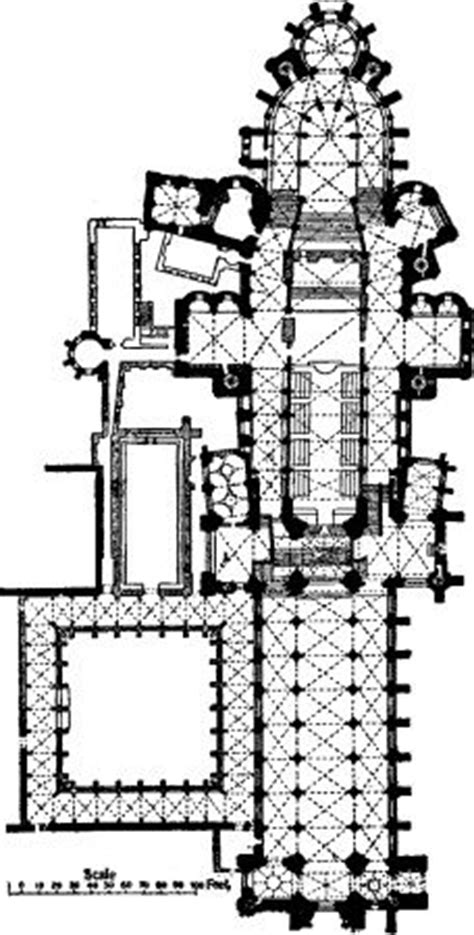amiens cathedral floor plan amiens cathedral floorplan this is a basilica where a